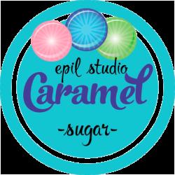 Caramel Epil